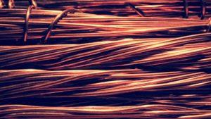 wire-2681887_1920